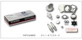 Maintenance Kit FS8/9.8hp