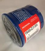 Oil Filter 15400-ZJ1-004