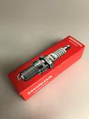 Spark Plug 31916-ZY9-HO1