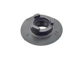 Nylon 24mm inflation valve body