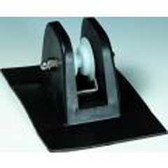 Bow Roller Fairlead