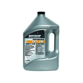 Quicksilver DFI outboard oil 4lt
