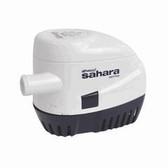 Sahara 500 Automatic Bilge Pump