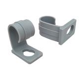 Zodiac Oar Lock Clip (pair) Z60078