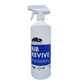 Rib Revive Rib Cleaner