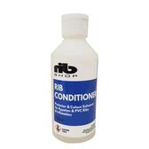 Rib Conditioner