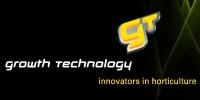 growthtech.jpg
