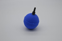 Golfball Airstone