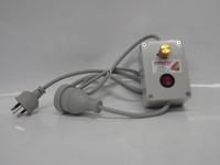 Growlush Fan Speed Controller