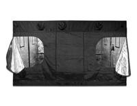 Gorilla Tent 10x20