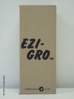 400w Ezi-Grow Ballast