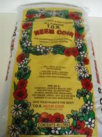Neem Coir 50L Bag