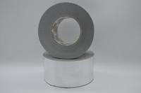 72mm Silver Reinforced Tape