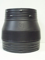 300-350ml Plastic Reducer