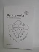 Indoor Hydroculture