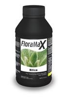FloraMax Silica 5L