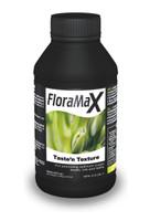 FloraMax Taste n Texture 1L