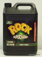 Rock SuperCharge 5L