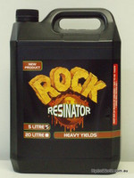 Rock Resinator 20L