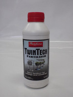 Flairform TwinTech 250ml