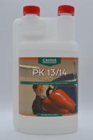 Canna PK 13-14 1L
