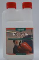 Canna PK 13-14 250 ml