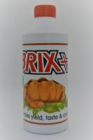 Brix Plus 1L