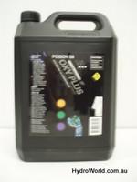 Oxy Plus 5L