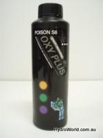 Oxy Plus 500ml