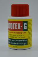 Rootex- G 50ml