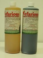 Nefarious Grow 1L