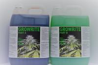 Growrite 5L Grow