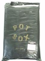 160 L Pot Sox