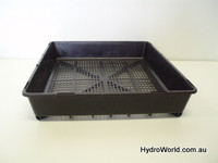 Small Tray Grate