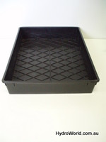 Large Tray Solid
