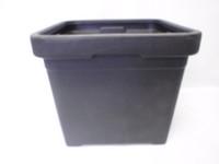 120L Pot