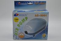 Resun Air Pump ac-9901