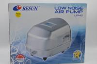 Resun Air Pump lp-40