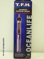 Oceanlife 100w Water Heater