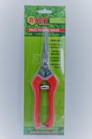 Ryset Metal Scissors