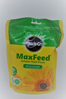 Maxi Crop General Purpose 500g Bag