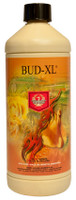 House and Garden Bud Xl 5L