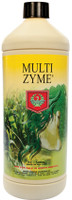 House and Garden Multizyme 5L