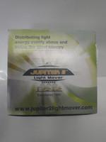 Jupiter 2 Lightmover kit 4