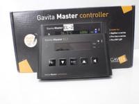 Gavita Mastercontroller EL2