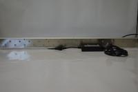 EcoSun LED Light Bars 900mm long