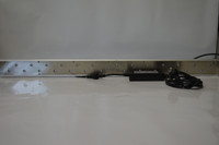 EcoSun LED Light Bars 1200mm long