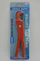 Metal Handle pipe cutter