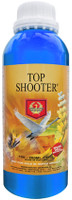 House & Garden Top Shooter 500ml