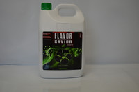 Flavor Savior 5L Nutrifield